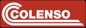 Colesno DIY St Ives Logo